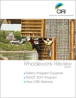 ciri-rhodework-review-spring-2017-1_thumb
