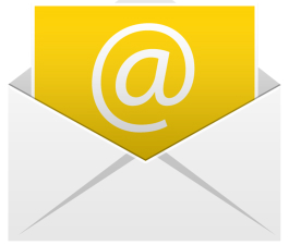 Email-Appeal-icon HomeNews web-ready