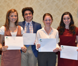 Scholarship Winners HomeNews web-ready